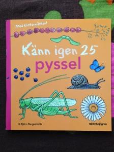 kantigen_25