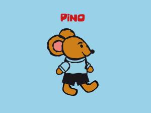 pino_ladda