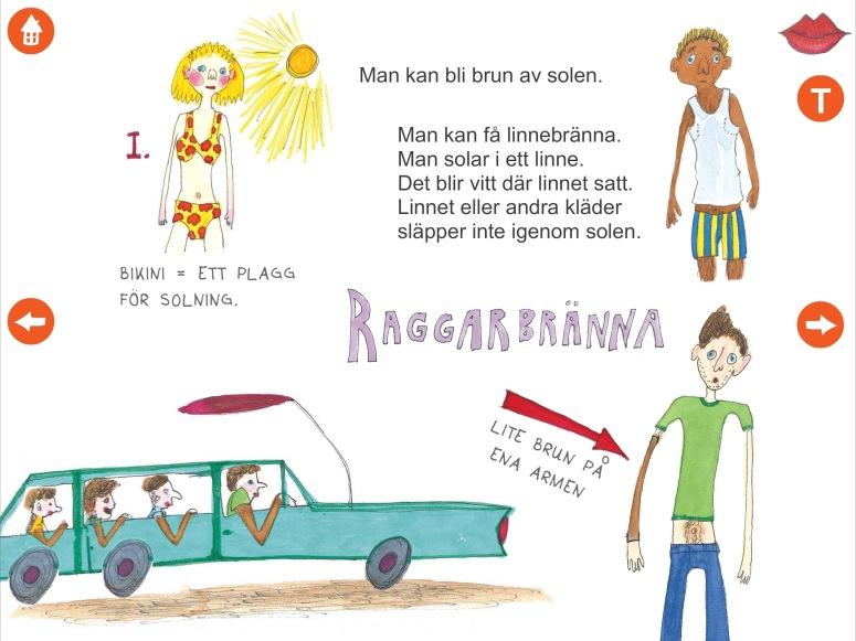 solboken_01_iPad