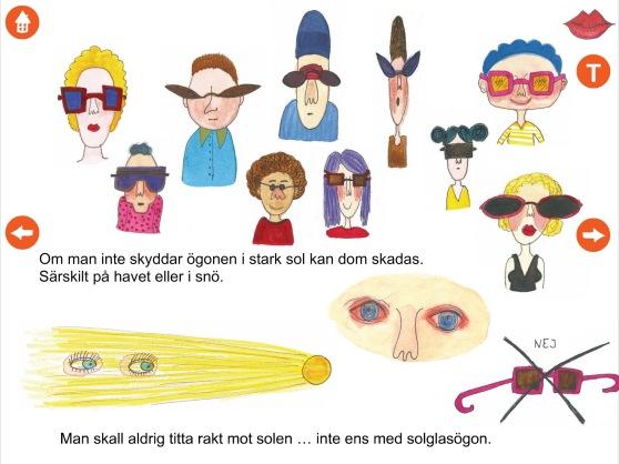 solboken_04_iPad
