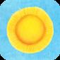 solboken_ikon
