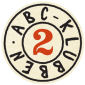 abc2_ikon