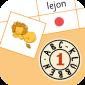 abc_bingo_ikon