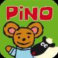 pino_ikon