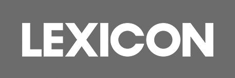 Lexicon Interactive